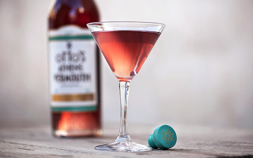 marinez_otto_vermouth