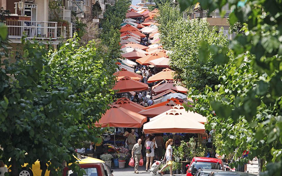 Athens_Project_KAMPITI28