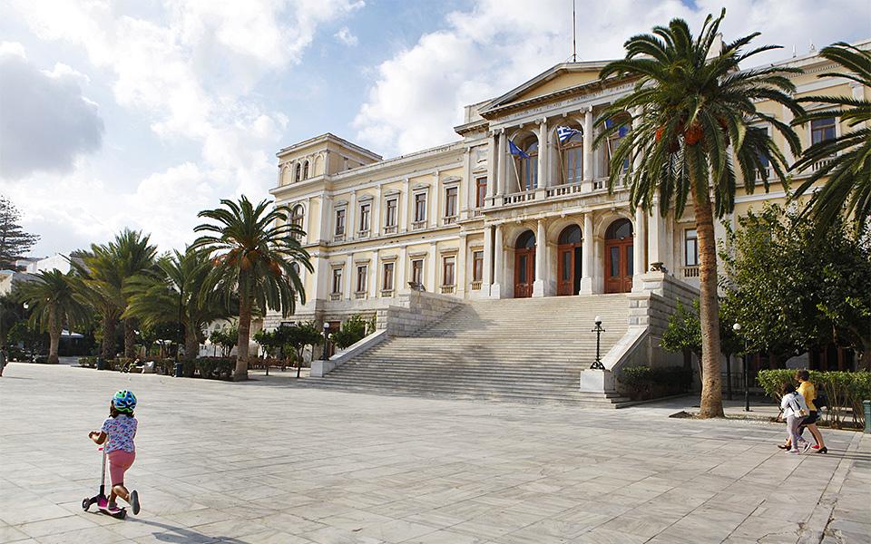 Syros_Ermoupoli_KAMPITI_056