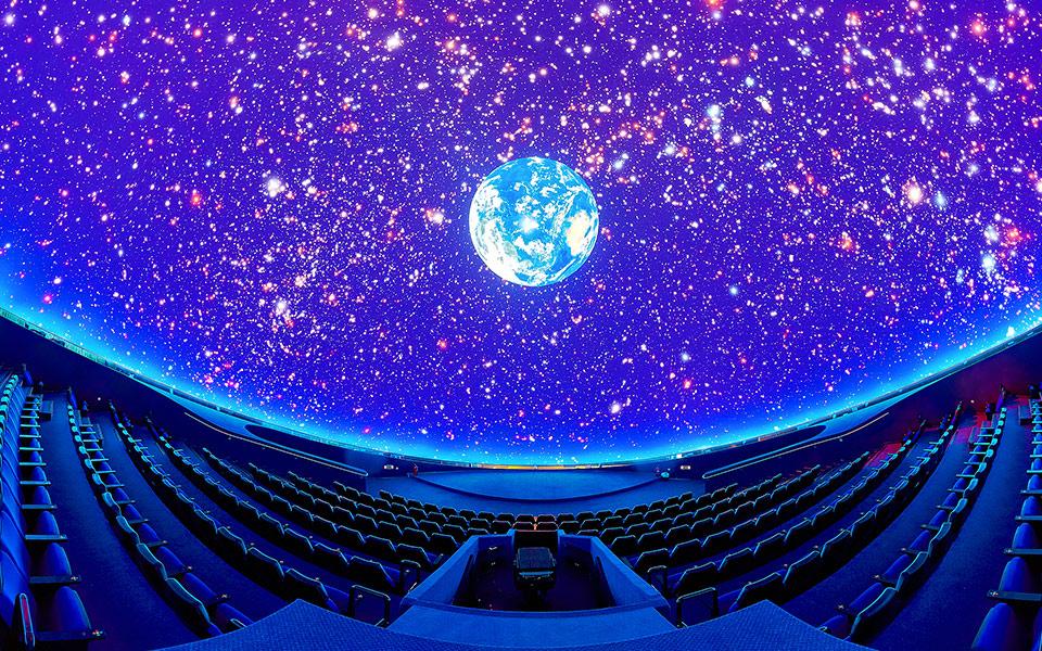 Athens_planetarium3
