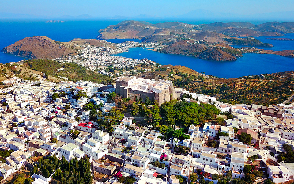 e341f633012d0 18 Places to Visit in Greece in 2018 - Greece Is