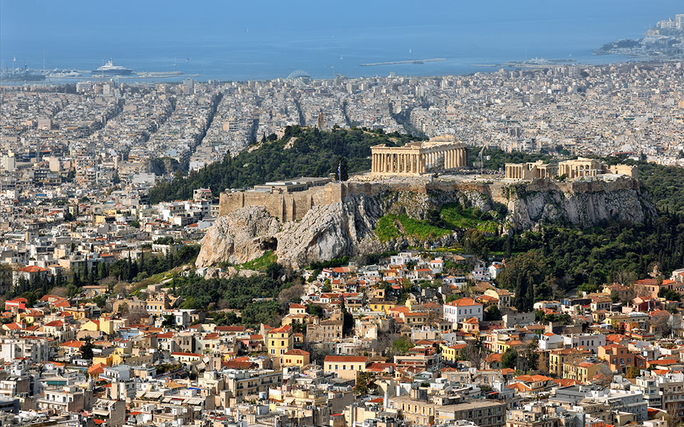 Athens_shutterstock_138662024