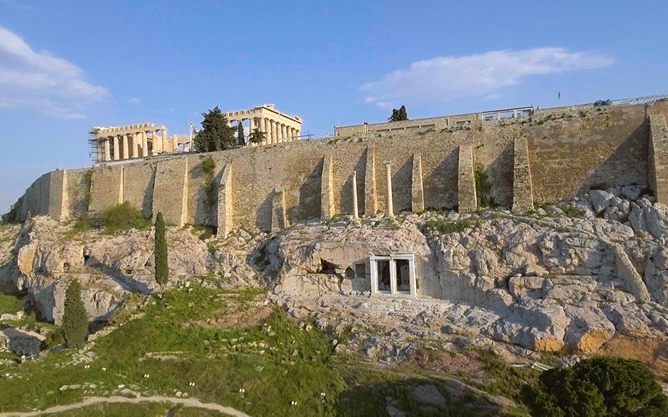 Thrassylos-Monument_11111_31442560