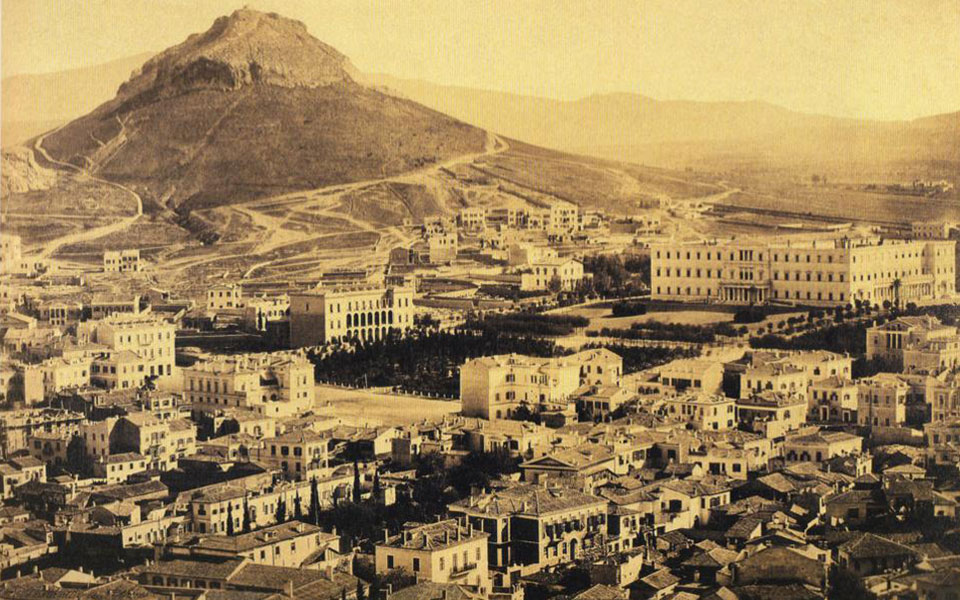 athens_1865_web-thumb-large