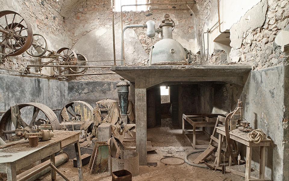 Monolithos-factory-santorini-L_039246-copy
