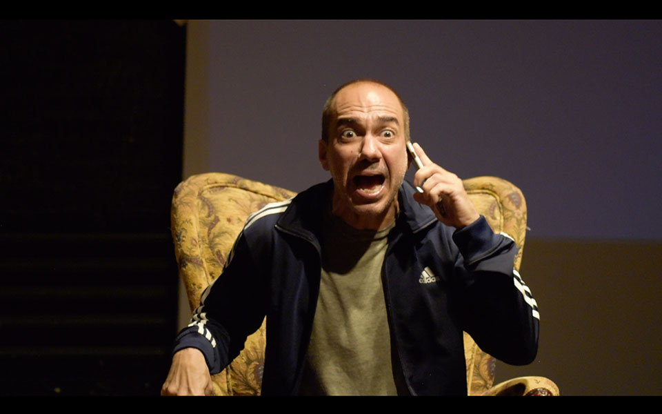 evan-zes-in-rent-control-image-by-morgan-burch-for-fringenyc-encore-series-publicity-10.44.44