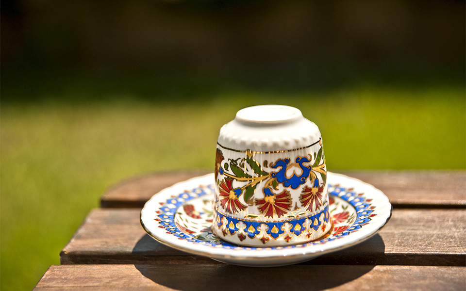 greek-coffee-cup-shutterstock_191392706