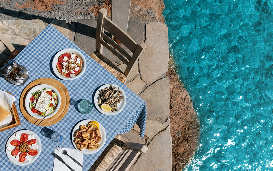 seafood-table-shutterstock_721820002