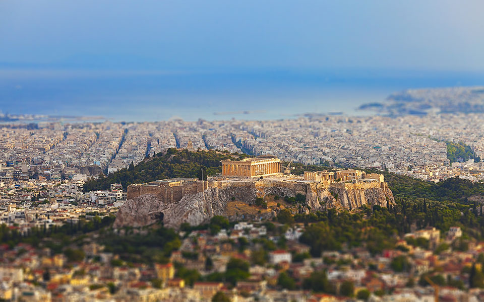 shutterstock_114489496-Athens