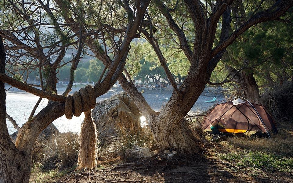 camping-shutterstock_1103420177