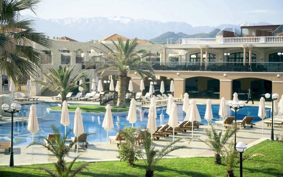 hotel_hania_web-thumb-large