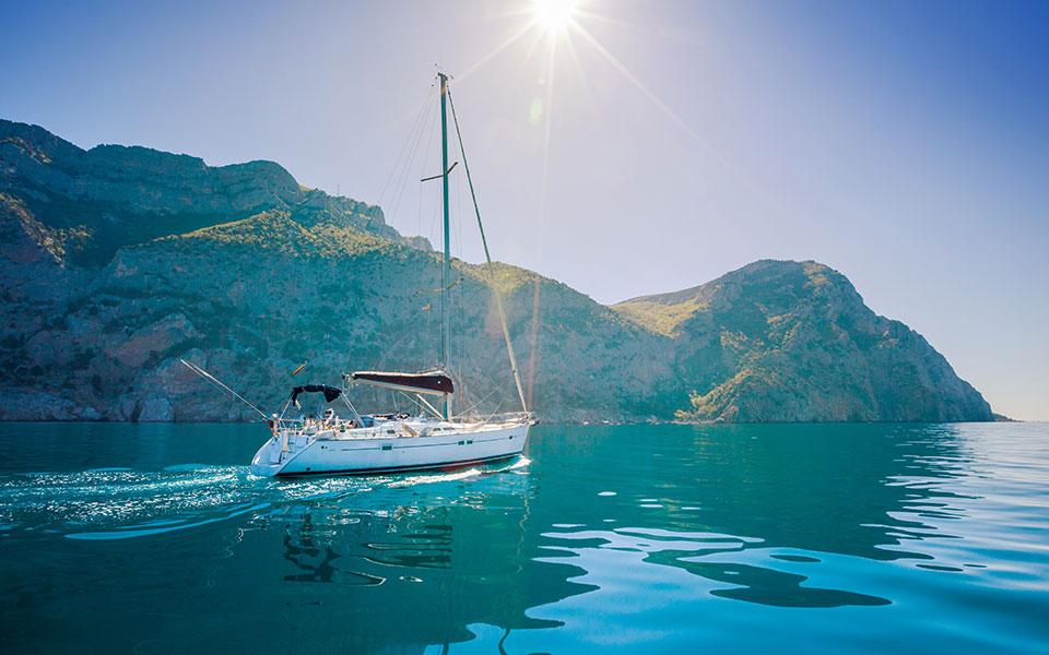 sailing_shutter