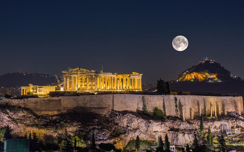 _acropolis_shutterstock