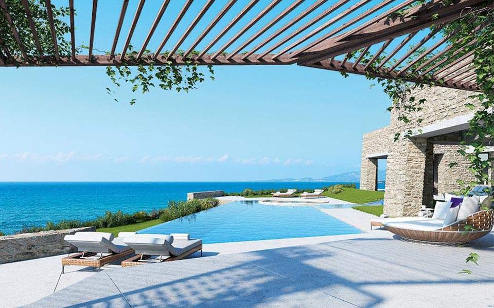 beachfront-villa-by-an-tombazi-thumb-large