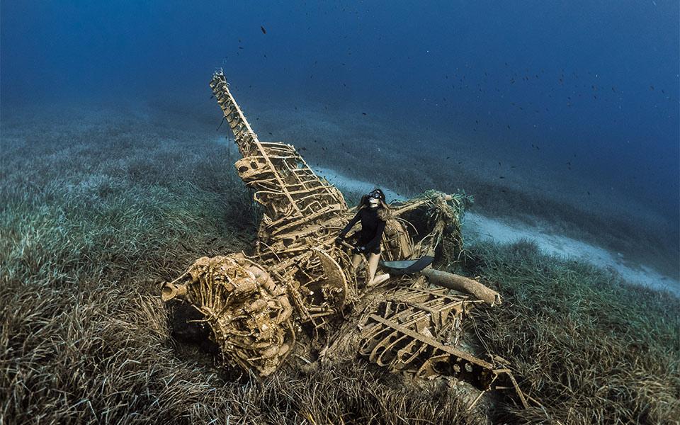 Underwater_33708334