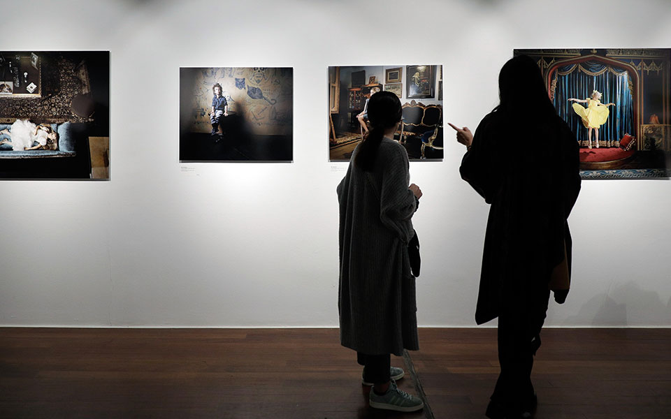 PhotoBiennale2018_PH_Capitalism_Realism_Opening_09
