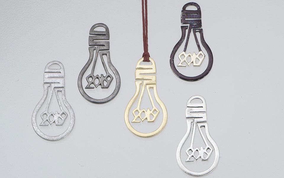 lamp_charm