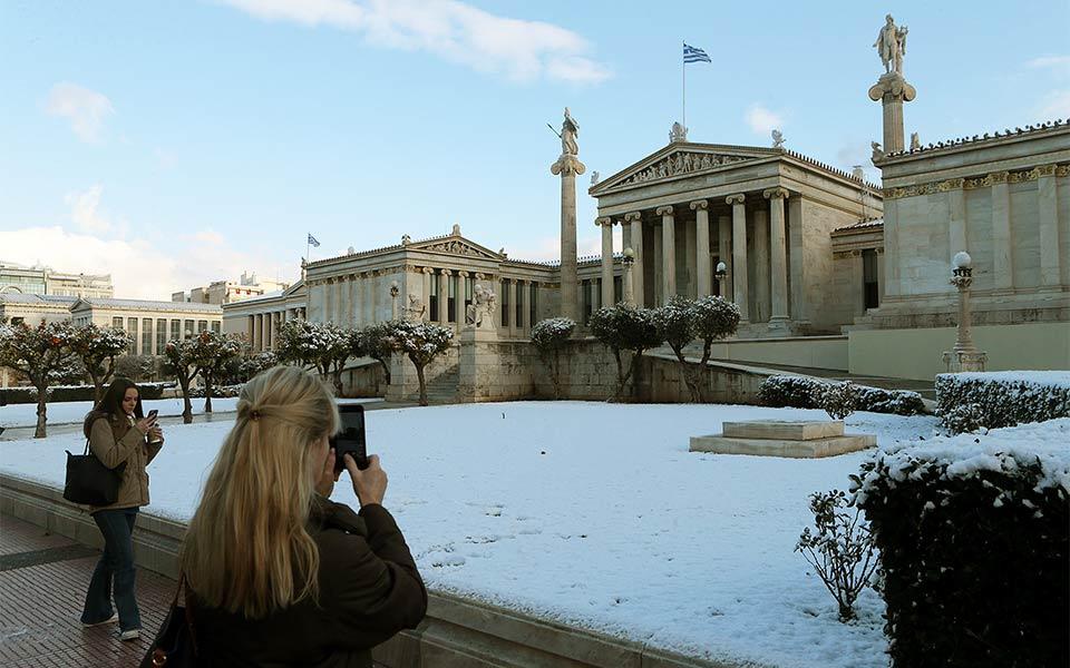 Athens-Snow-APE11