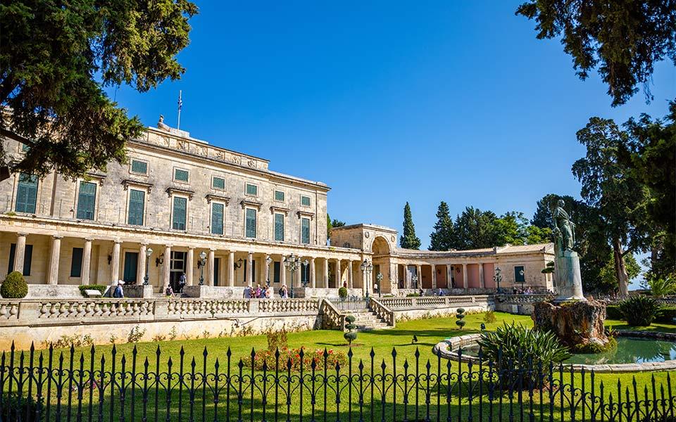 palace-stmichael-corfu-shutterstock_1219487866