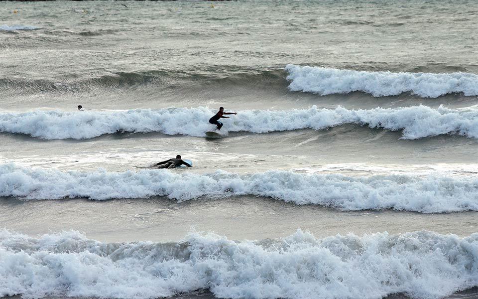 vouliagmeni-surf-pantelis-saitas10