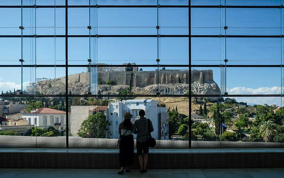 Acropolis-musuem_shutterstock_1124194358
