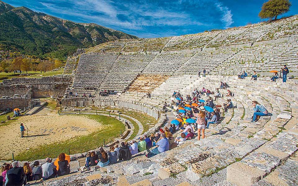 Epirus-theatra-001-dodoni-0037