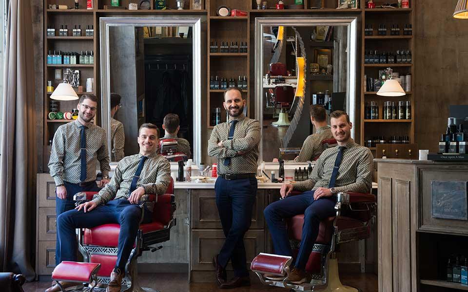 Los-Barberos03