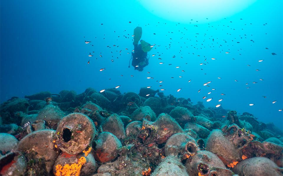 Peristera-diving-wreck-4