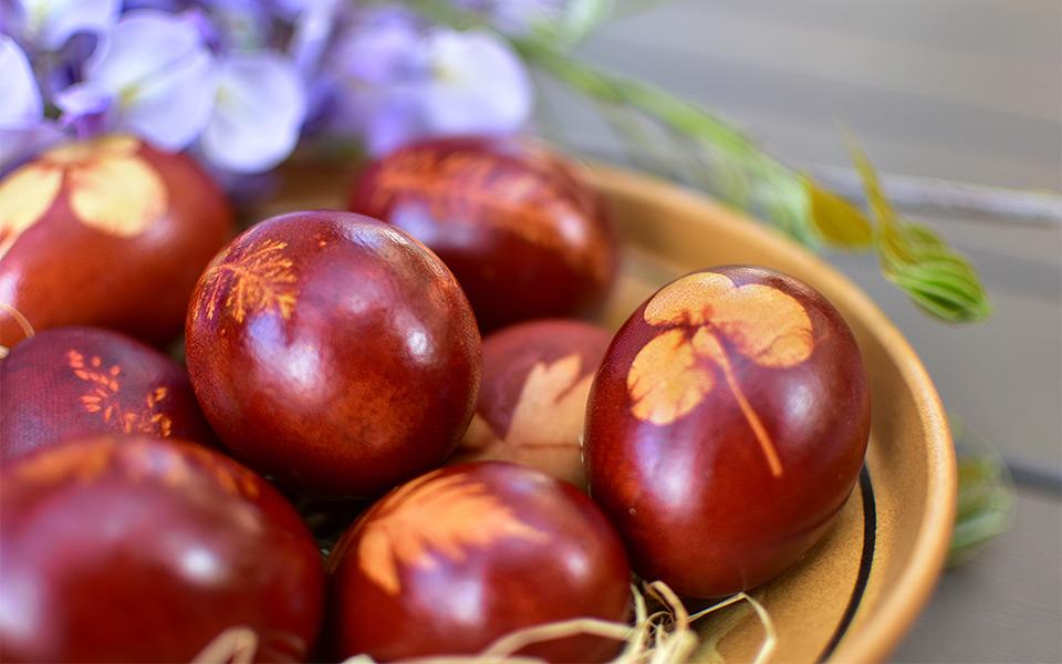 red-eggs-easter-shutterstock_783882790