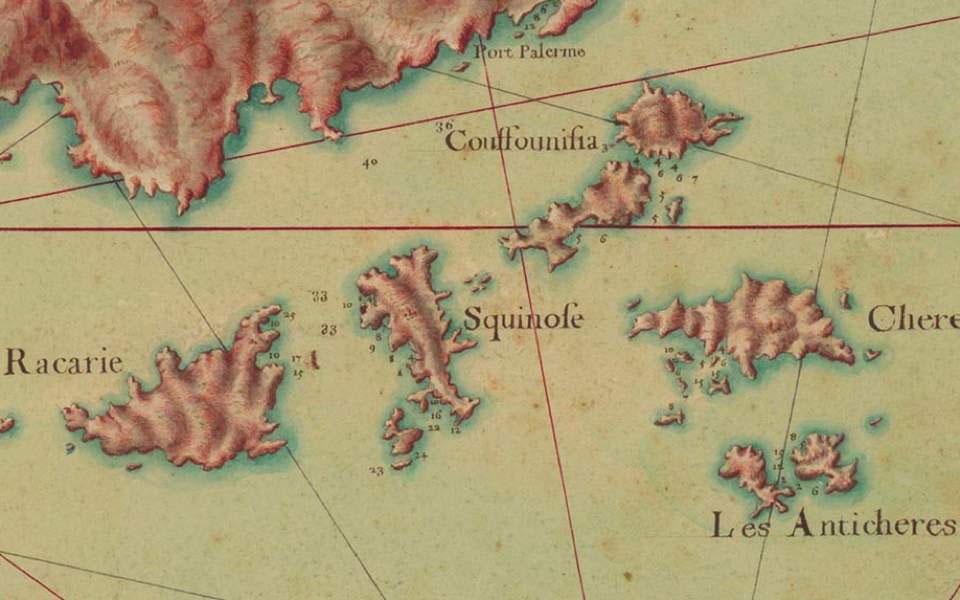 maps_web-thumb-large