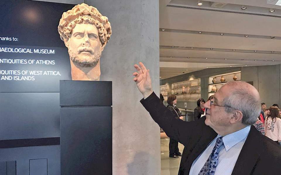 Pantermalis_acropolisMuseum-thumb-large