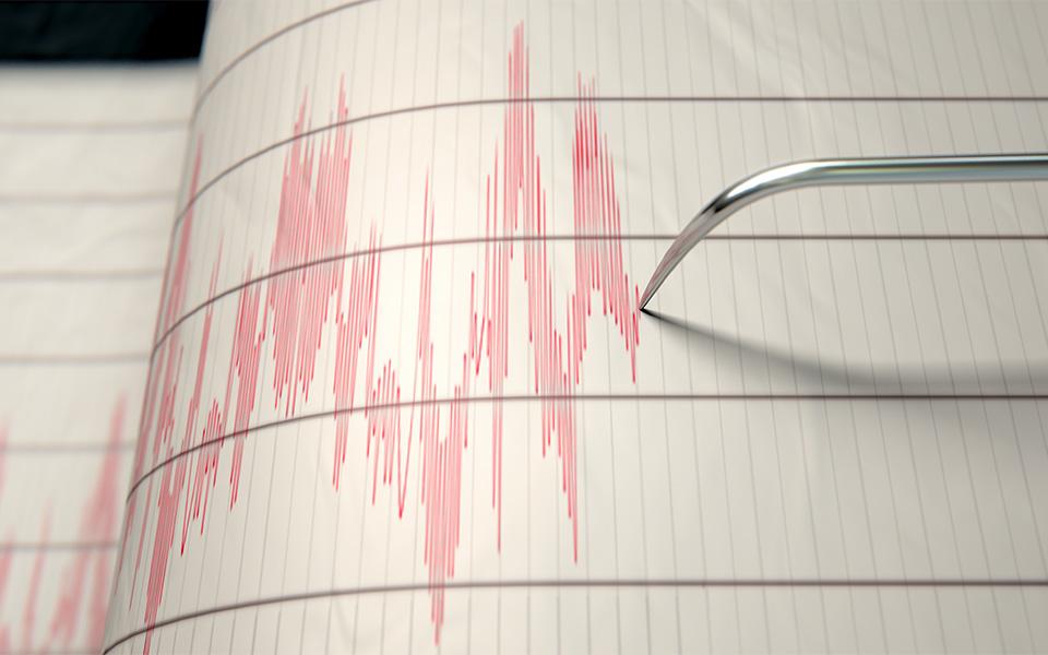 earthquake-shutterstock_714451780