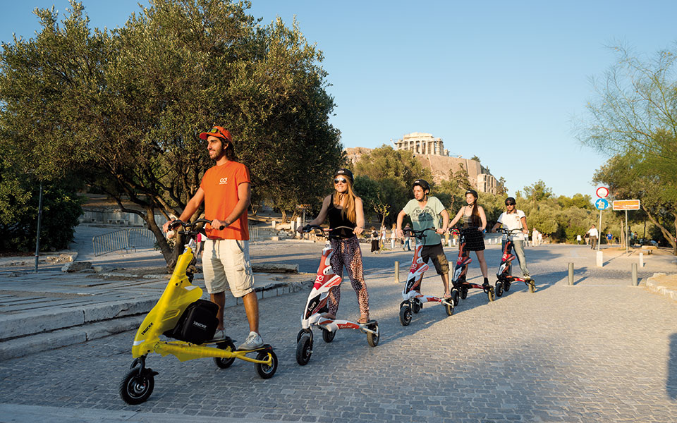 _scooterise.com-Electric-Trikke-Tours