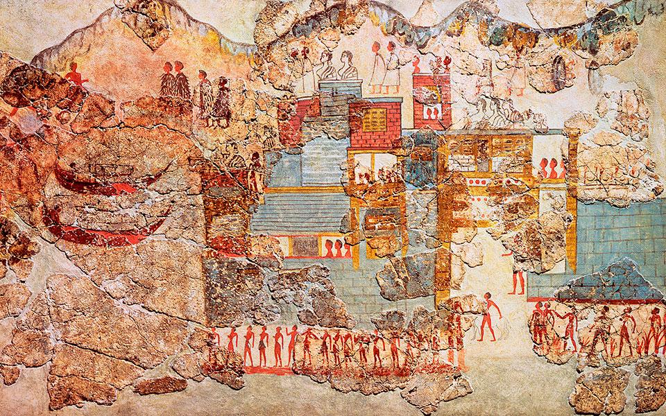 <h5>1614-1613 BC</h5>