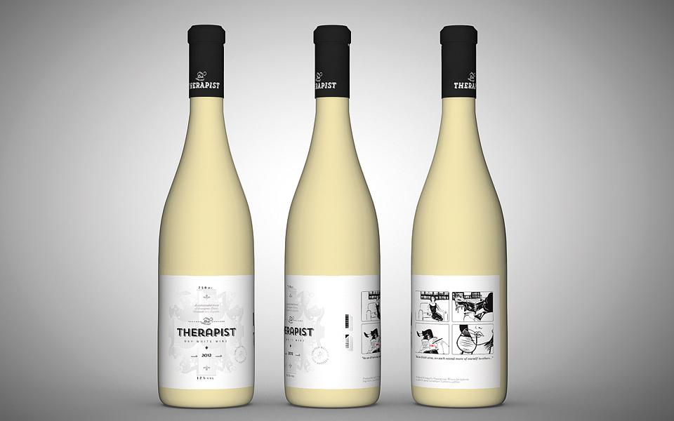 <h5>Marios Karystios for Lefteris Logothetis & Papargyriou Winery</h5>