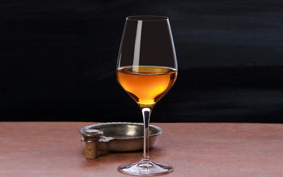 <h5>Funky winemaking </h5>