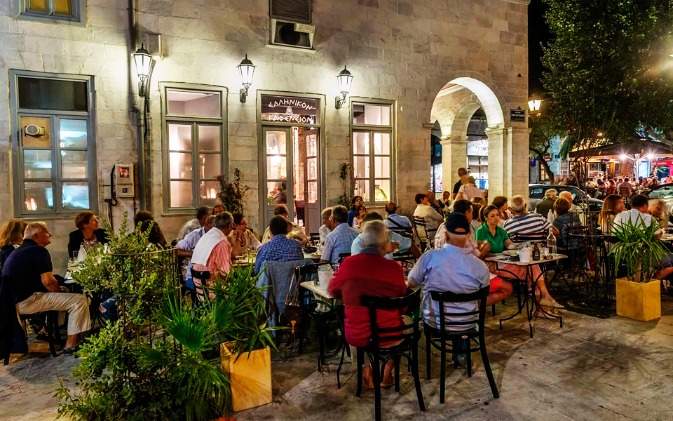 SYROS_GASTRONOMY_GUIDE