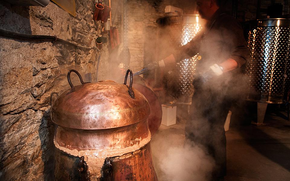 greece_distilleries