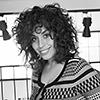 Nena Dimitriou