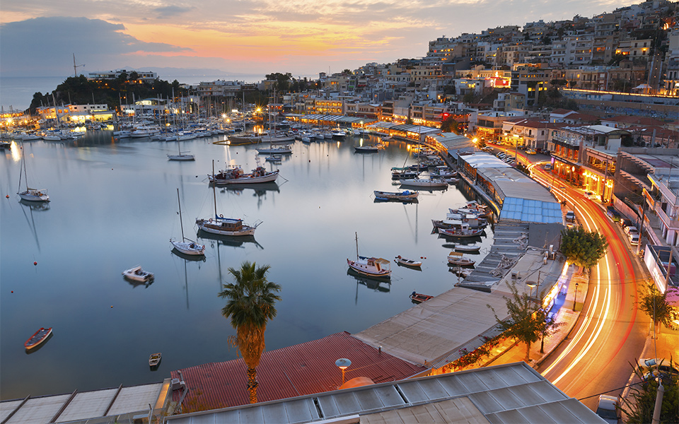 Beyond the Boats: 7 Things to See and Do in Piraeus - Greece Is