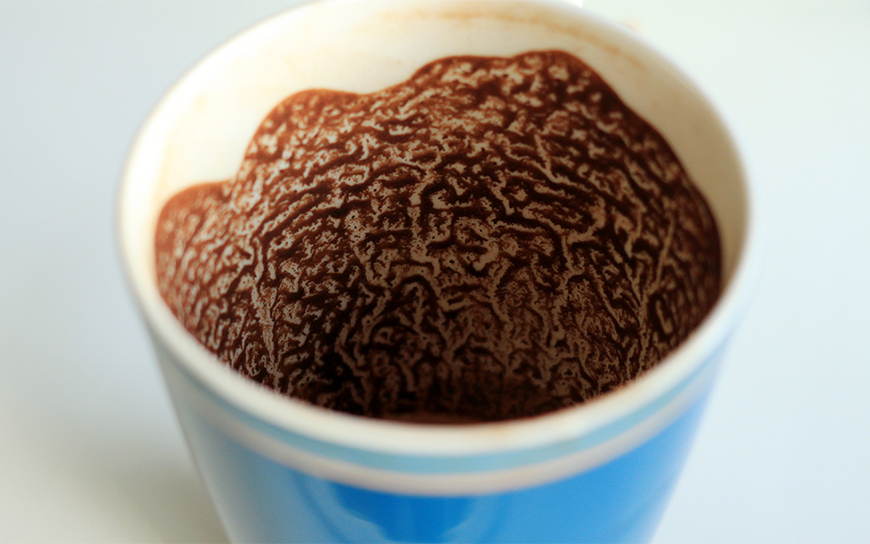 gree-coffee-cup-shutterstock_527101753