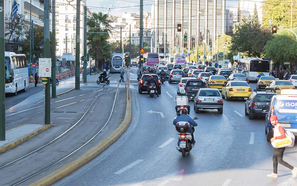 athens-road-shutterstock_758487676